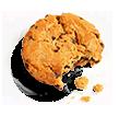 Wij gebruiken cookies