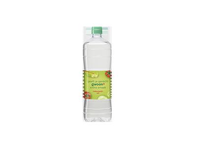 g'woon kruiden azijn 250 ml