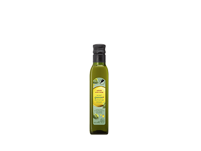 g'woon olijfolie extra vierge 250 ml