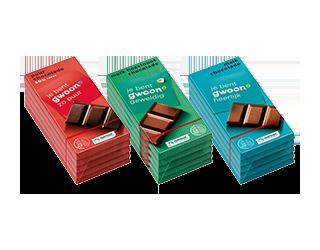 Multi packs