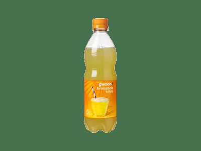 g'woon sinas 500 ml