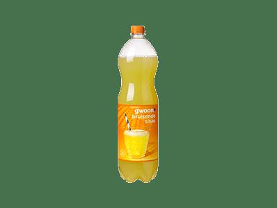 g'woon sinas 1,5 liter