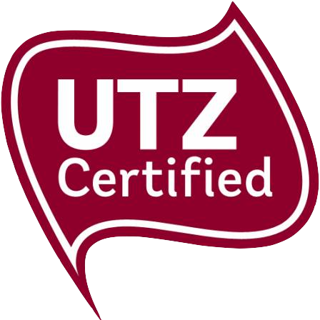 logo-temp-certification-utz